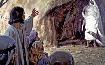 Wake Up, (not Woke ) O Sleeping Christian!